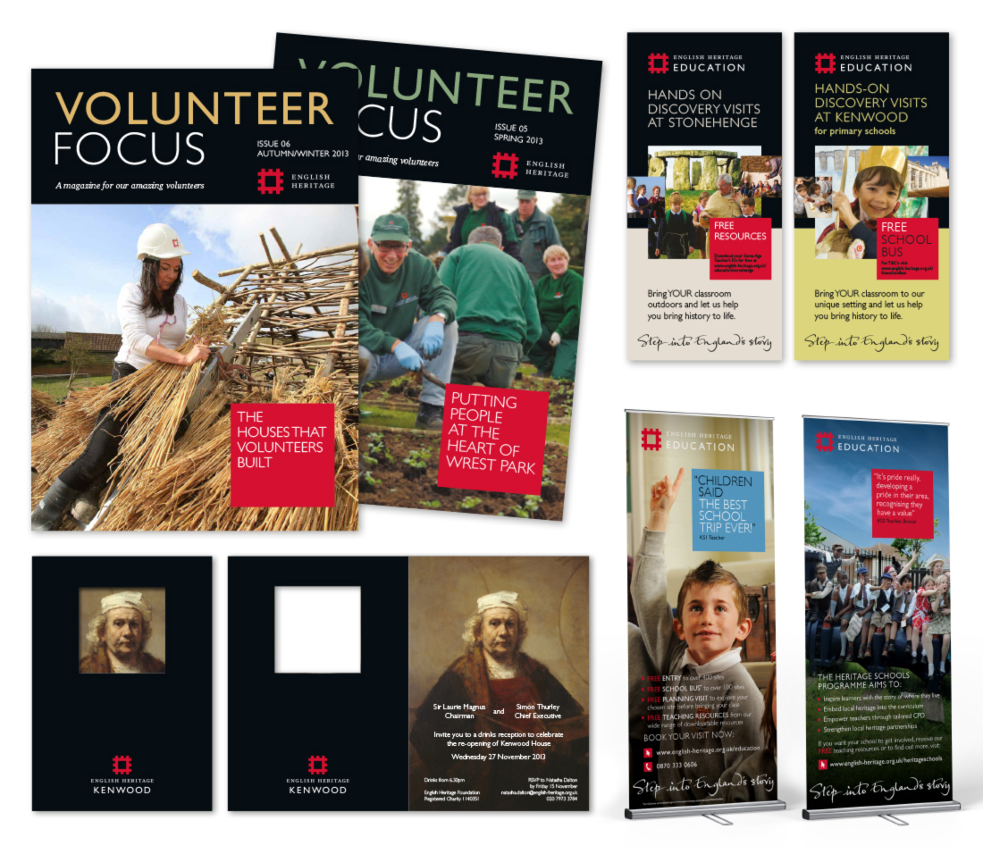 englishheritage_additionalcollateral